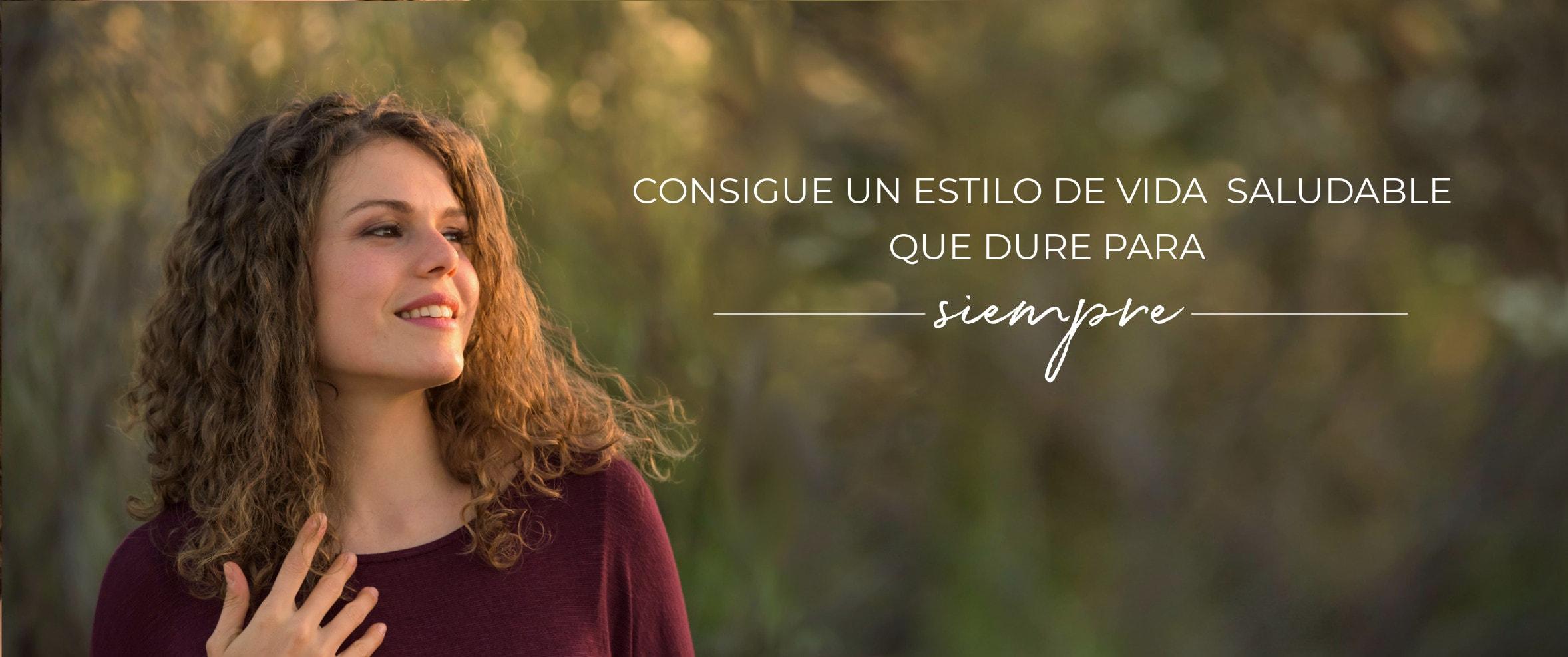 María Corbalán